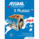 Il Russo (mp3 pack)