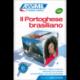 Il Portoghese brasiliano (book only)
