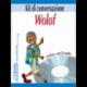 Il wolof in tasca (1 libro + 1 CD audio)