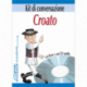 Il croato in tasca (1 book + 1 audio CD)