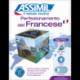 Perfezionamento del Francese (súperpack)