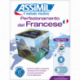 Perfezionamento del Francese (superpack)