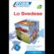 Lo Svedese (livre seul)