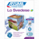 Lo Svedese (superpack)