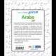 Arabo Le basi
