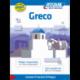 Greco (guide seul)