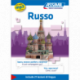 Russo (phrasebook only)