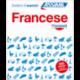 Francese Principianti