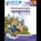 Perfezionamento dello Spagnolo (superpack)