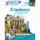 Il tedesco (pack USB)