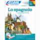 Lo spagnolo (pack USB)