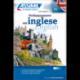 Perfezionamento dell'inglese (livre seul)