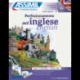 Perfezionamento dell'inglese (superpack)