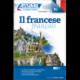 Il francese (livre seul)
