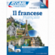 Il francese (pack CD audio)
