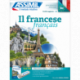 Il francese (USB pack)