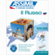 Il Russo (USB pack)