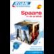 Spaans in de Praktijk (livre seul)