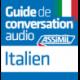 Italien (mp3 download)