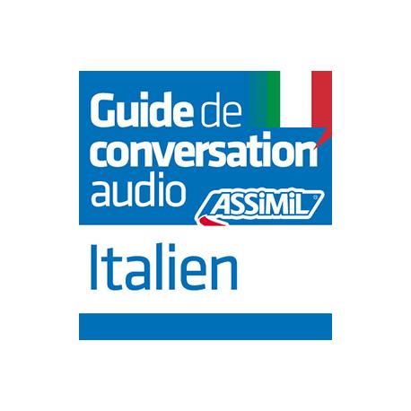 Italien (téléchargement mp3)