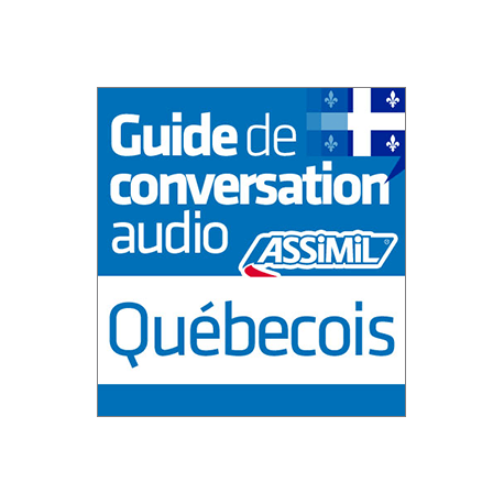 Québecois (mp3 download)