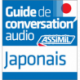 Japonais (mp3 download)