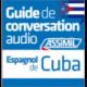 Espagnol de Cuba (mp3 download)