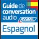 Espagnol (téléchargement mp3)