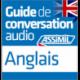 Anglais (téléchargement mp3)
