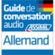 Allemand (mp3 download)