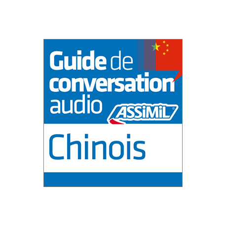 Chinois (mp3 download)