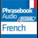 French (téléchargement mp3 Français)