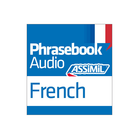 French (French mp3 download)