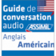 Anglais américain (téléchargement mp3)