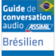 Brésilien (téléchargement mp3)