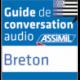 Breton (mp3 download)