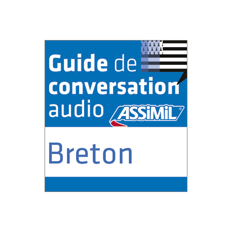 Breton (mp3 download)