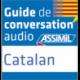 Catalan (téléchargement mp3)