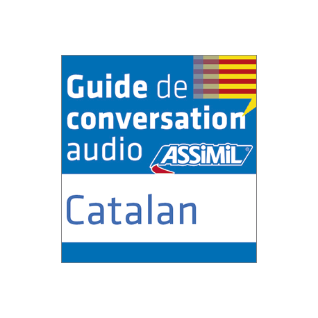 Catalan (mp3 download)