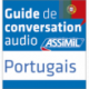 Portugais (mp3 download)