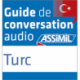 Turc (mp3 descargable)