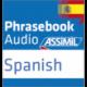 Spanish (téléchargement mp3 Espagnol)
