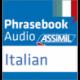 Italian (Italian mp3 download)
