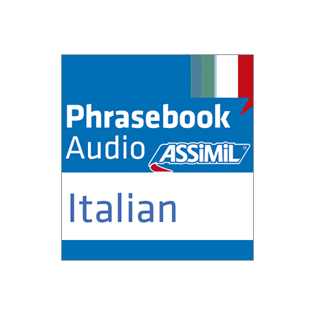 Italian (téléchargement mp3 Italien)