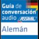 Alemán (téléchargement mp3 Allemand)
