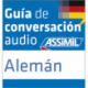 Alemán (German mp3 download)