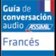 Francés (téléchargement mp3 Français)