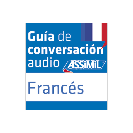 Francés (French mp3 download)
