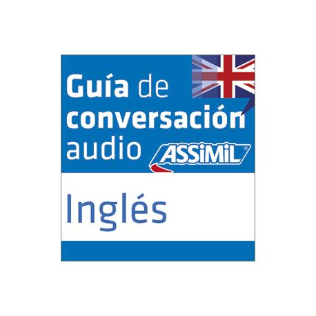 Inglés (téléchargement mp3 Anglais)