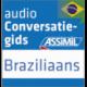 Braziliaans (téléchargement mp3 Brésilien)